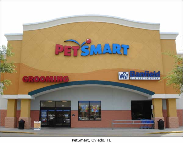 1141 W Canary Way, Chandler, AZ 85286-4340 | Rentals America